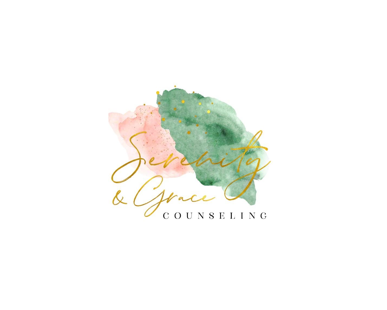 Serenity & Grace Counseling LLC